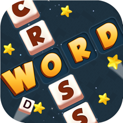 Crossword Puzzle - Word Game