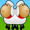 Mutant Farm - iPhoneアプリ