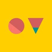 Logoscopic Studio Logo Maker app review