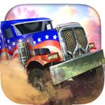 Off The Road - OTR Mud Racing Hack Online Generator  img