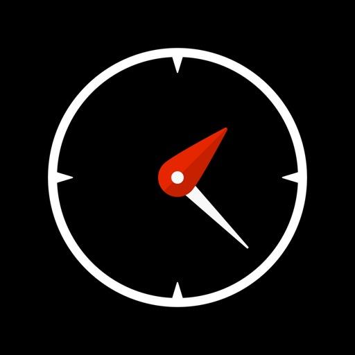 Widget and Watch Altimeter Pro