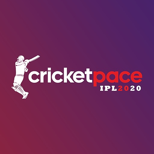 CricketPace