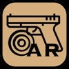 AR-GunMan