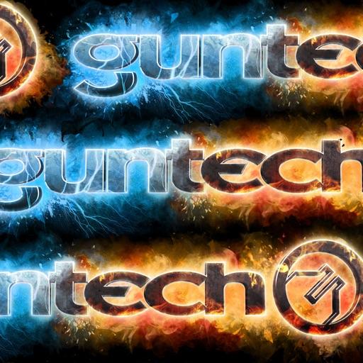 Guntech Adventures