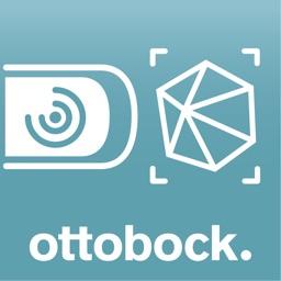 Custom4U Ottobock