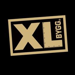 XL-BYGG Eidsvoll