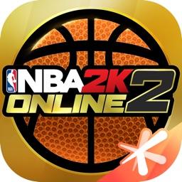 NBA2KOL2助手