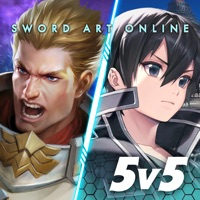 Arena of Valor free Resources hack