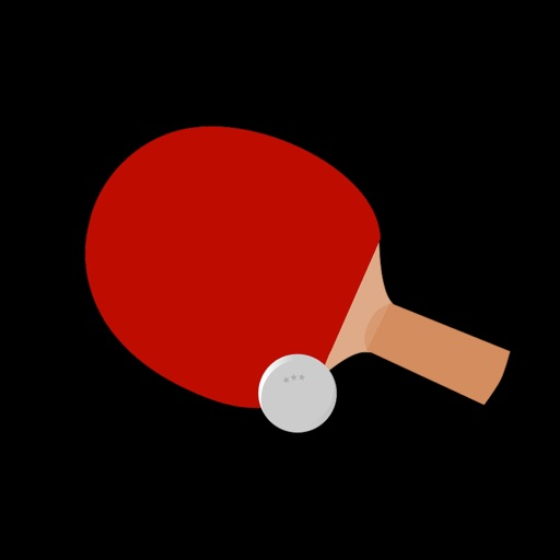 Play Ping Pong Stickers download