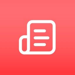Nounce - Sakai e-Learning