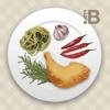 Cozinhar Fácil -5 ingredientes