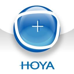 Hoya eDitest
