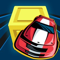 Codes for Merge Cars Vehicles - Clicker Hack