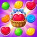 Lollipop : Link & Match Hack Online Generator
