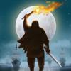 Xigma Games - The Bonfire 2 Uncharted Shores アートワーク
