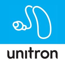 Unitron Remote Plus