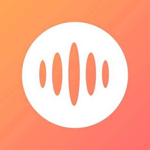 Fonos: Vietnamese Audiobooks