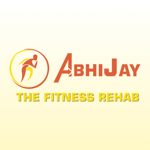 Abhijay Member