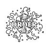 Anyland inc. - 7ORDER ONLIVE アートワーク