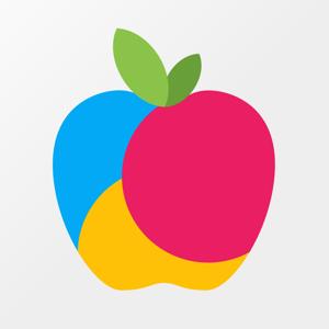 YAZIO Kalorienzähler, Diät App app