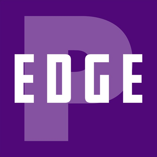 PrideStaff Edge