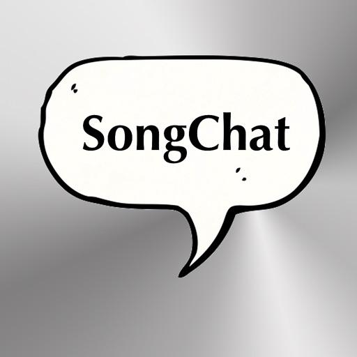 SongChat