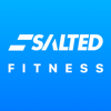 FITNESS NOTE