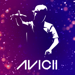 Beat Legend: AVICII Hack Online Generator