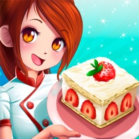 Codes for Dessert Chain: Cooking Game Hack