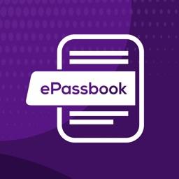 CBM ePassbook