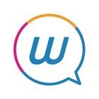 Wappa: Táxi e Carro Particular icon