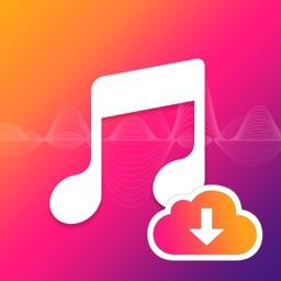 Muzio Player Pro - MP3 Player