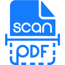 Ícone do app Scan My Document - PDF Scanner