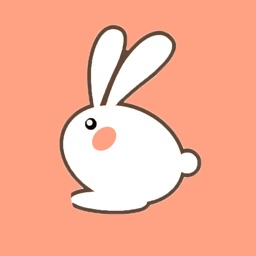 无忧兔 - 轻松学做菜