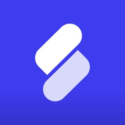 Slide - Pay & Earn Cash Back
