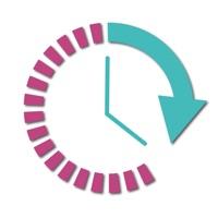 Kostenlose Intervallfasten App