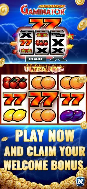 Qiwi онлайн казино