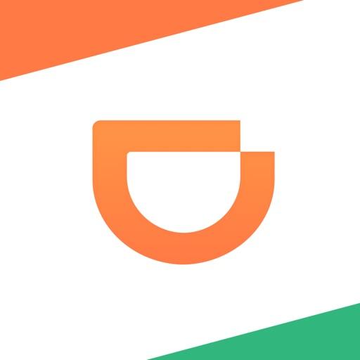 DiDi Food(ディディフード) -「おいしい」を届けるフードデリバリーアプリ