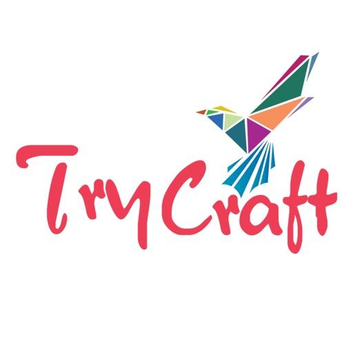 TryCraft