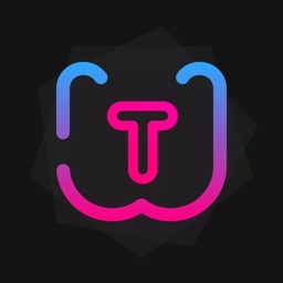 推求 - 高端真人短视频社交平台