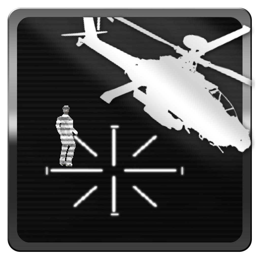 Apache Gunner hack