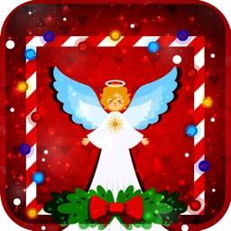 Picsmas : - The christmas hunt