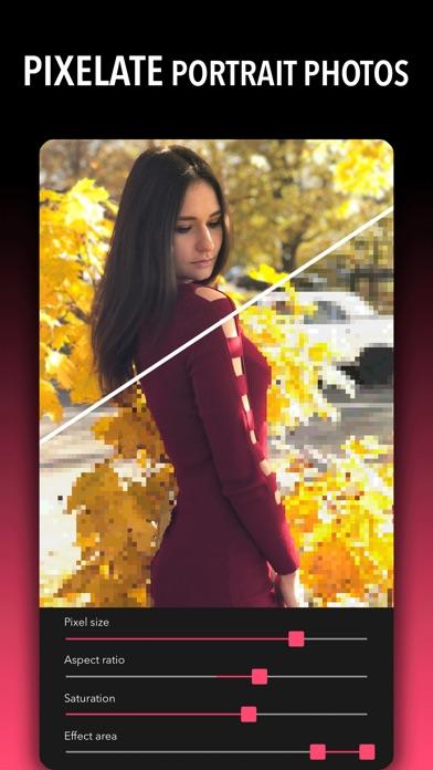 https://is1-ssl.mzstatic.com/image/thumb/Purple124/v4/b5/2a/c1/b52ac1e4-610c-882f-da3e-c15d1ae547b4/source/392x696bb.jpg