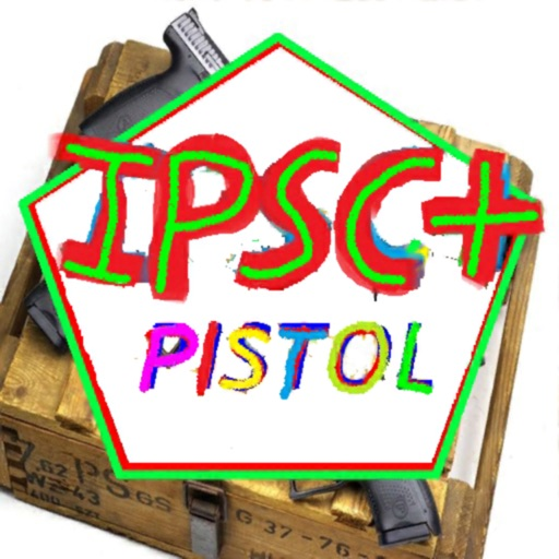 IPSC+ Pistol  World Challenge
