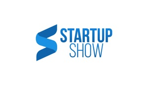 Startup Show