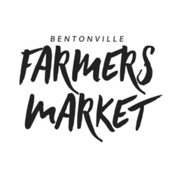 Bentonville Farmers Market
