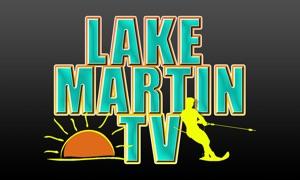 Lake Martin TV