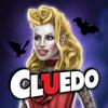 Marmalade Game Studio - Cluedo: The Official Edition artwork