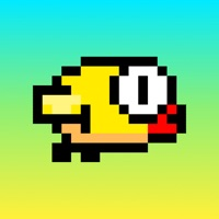 Codes for Flicky - Flap your way to 100% Hack