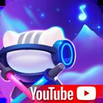 Sonic Cat-Slash the Beats Hack Online Generator  img
